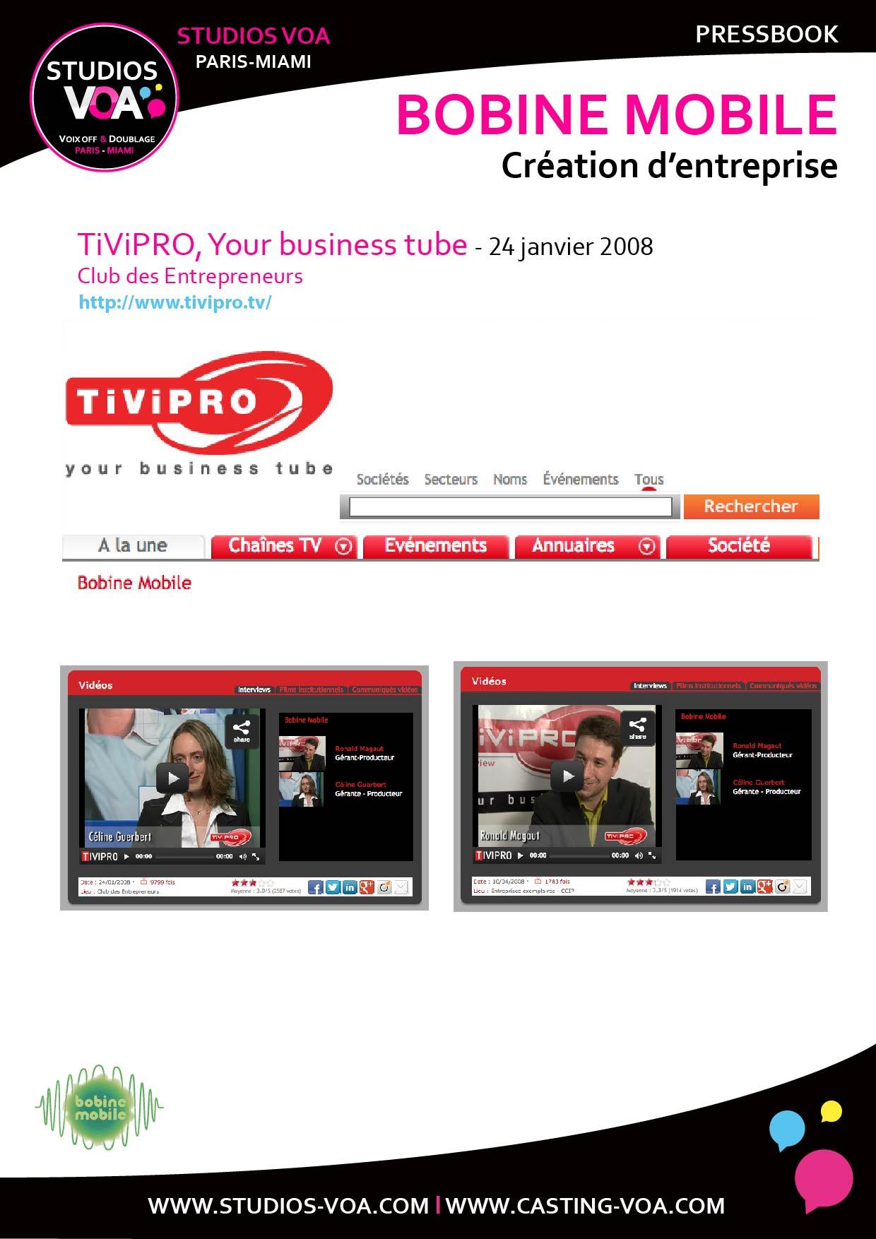 Pressbook-VOA_160122_Plan-de-travail-34
