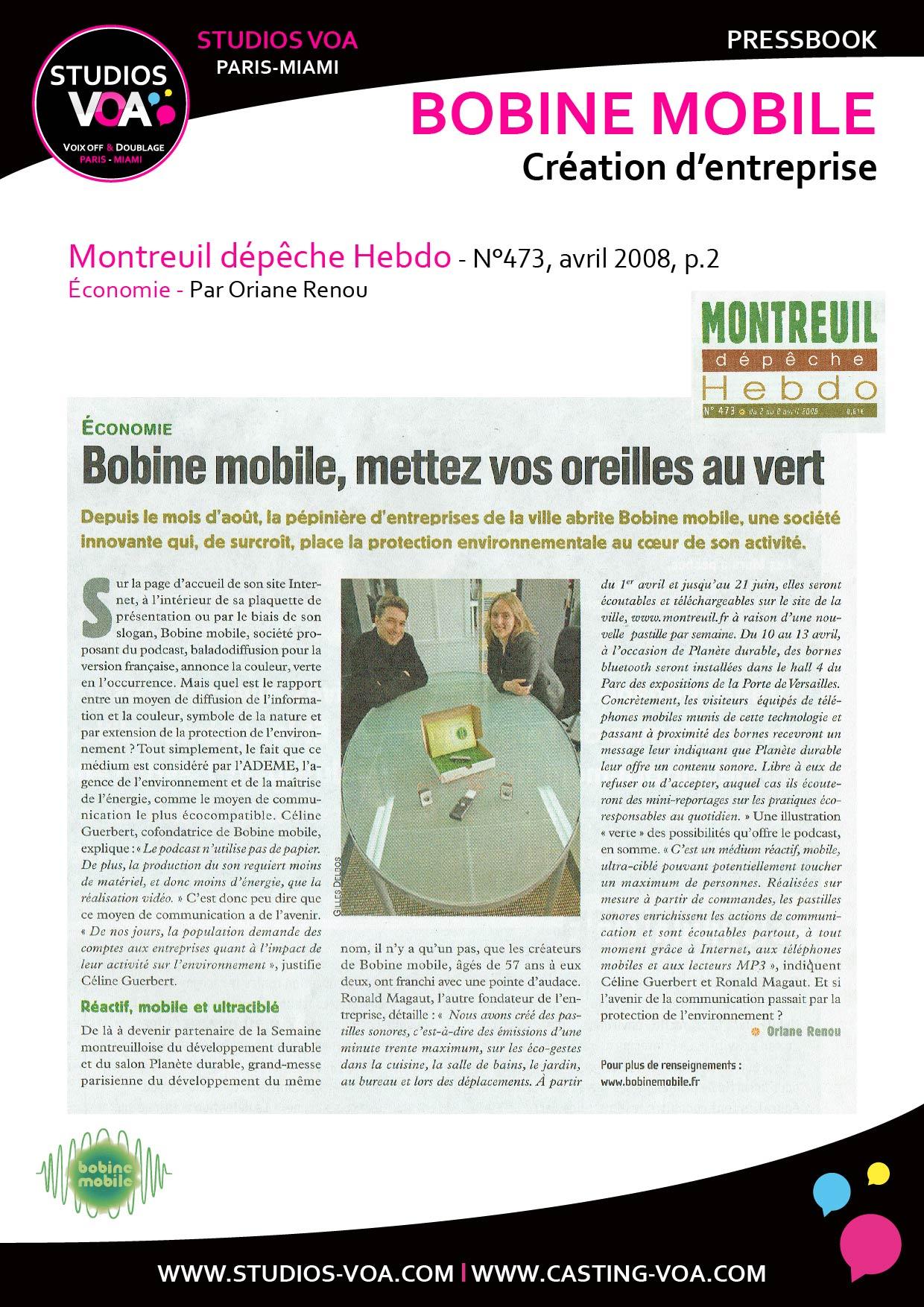 Pressbook-VOA_160122_Plan-de-travail-37