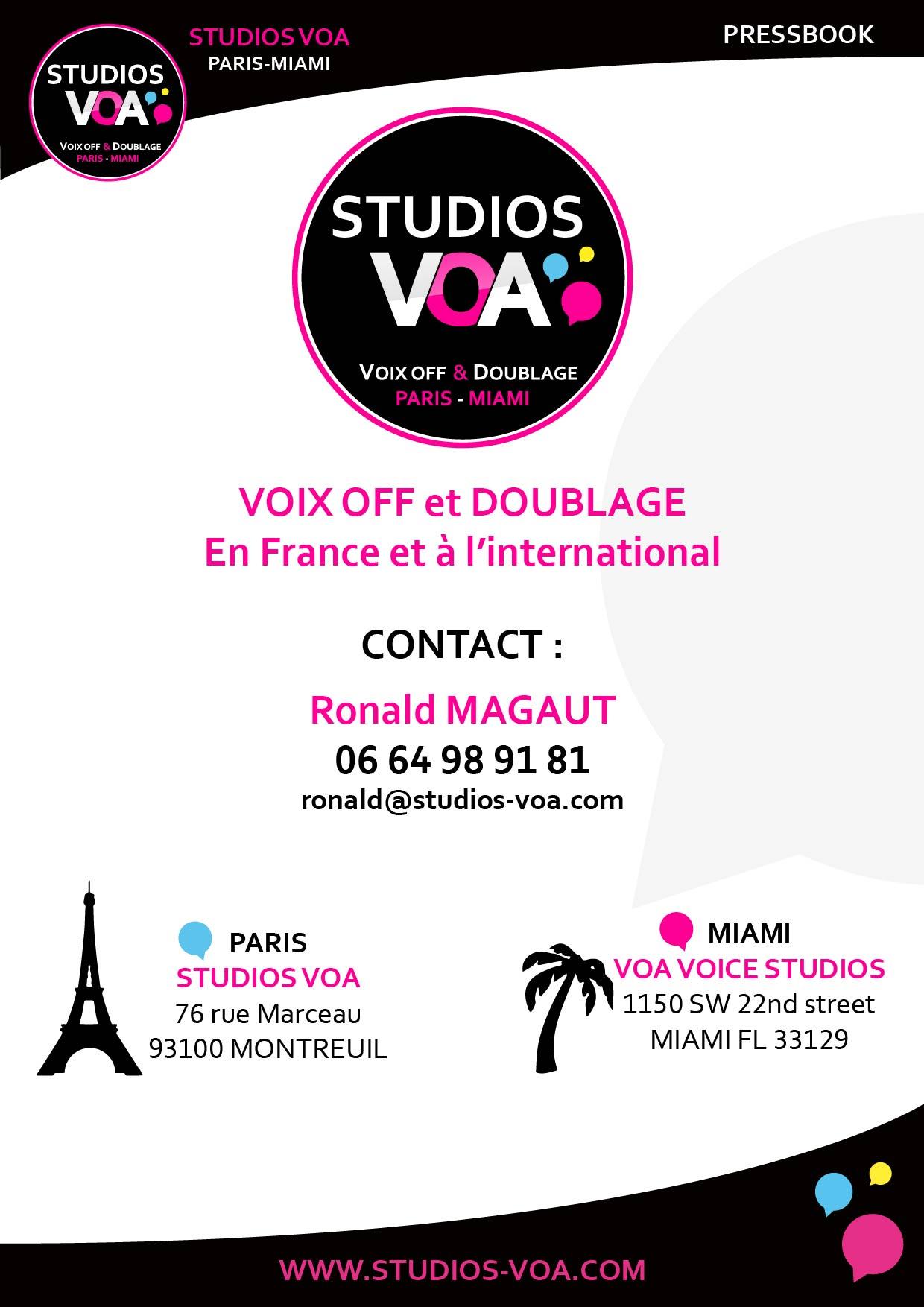 Pressbook-VOA_160122_Plan-de-travail-38