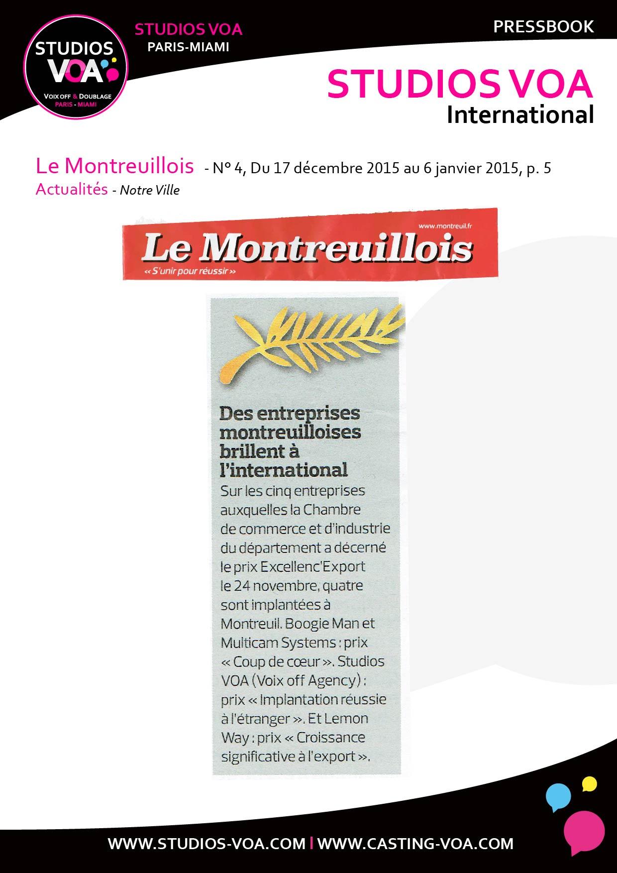 Pressbook-VOA_160122_Plan-de-travail-6