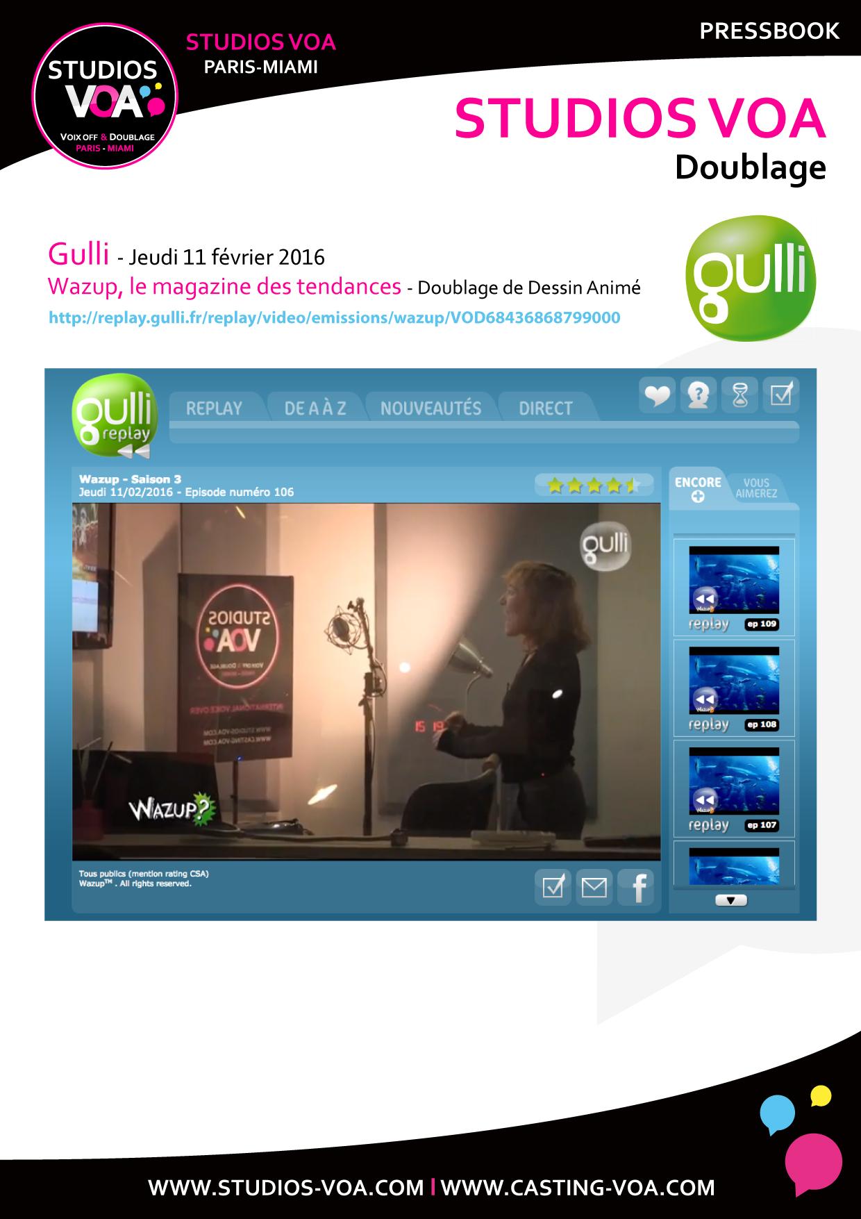 Pressbook-VOA_160122_Plan-de-travail-011-Gulli