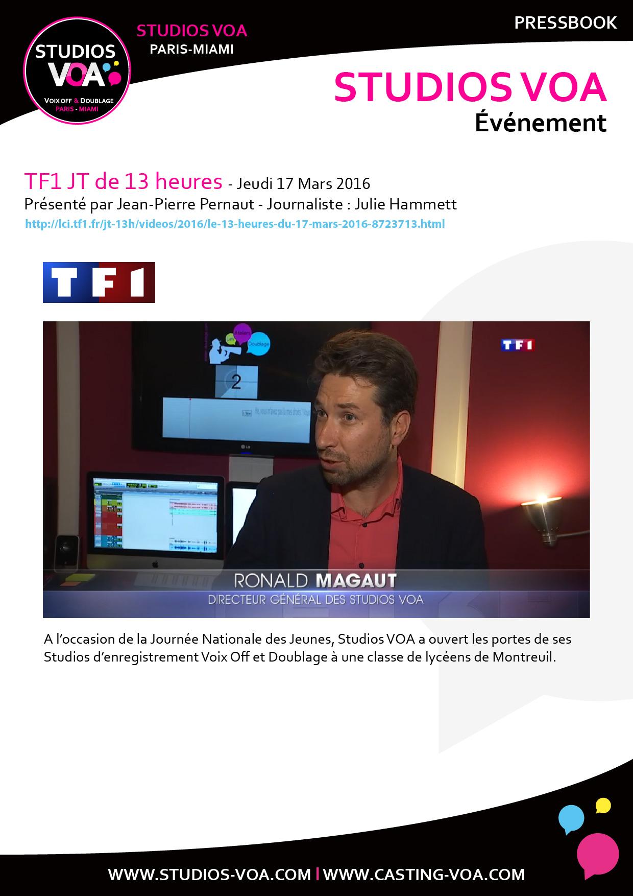 Pressbook-VOA_160322_TF1