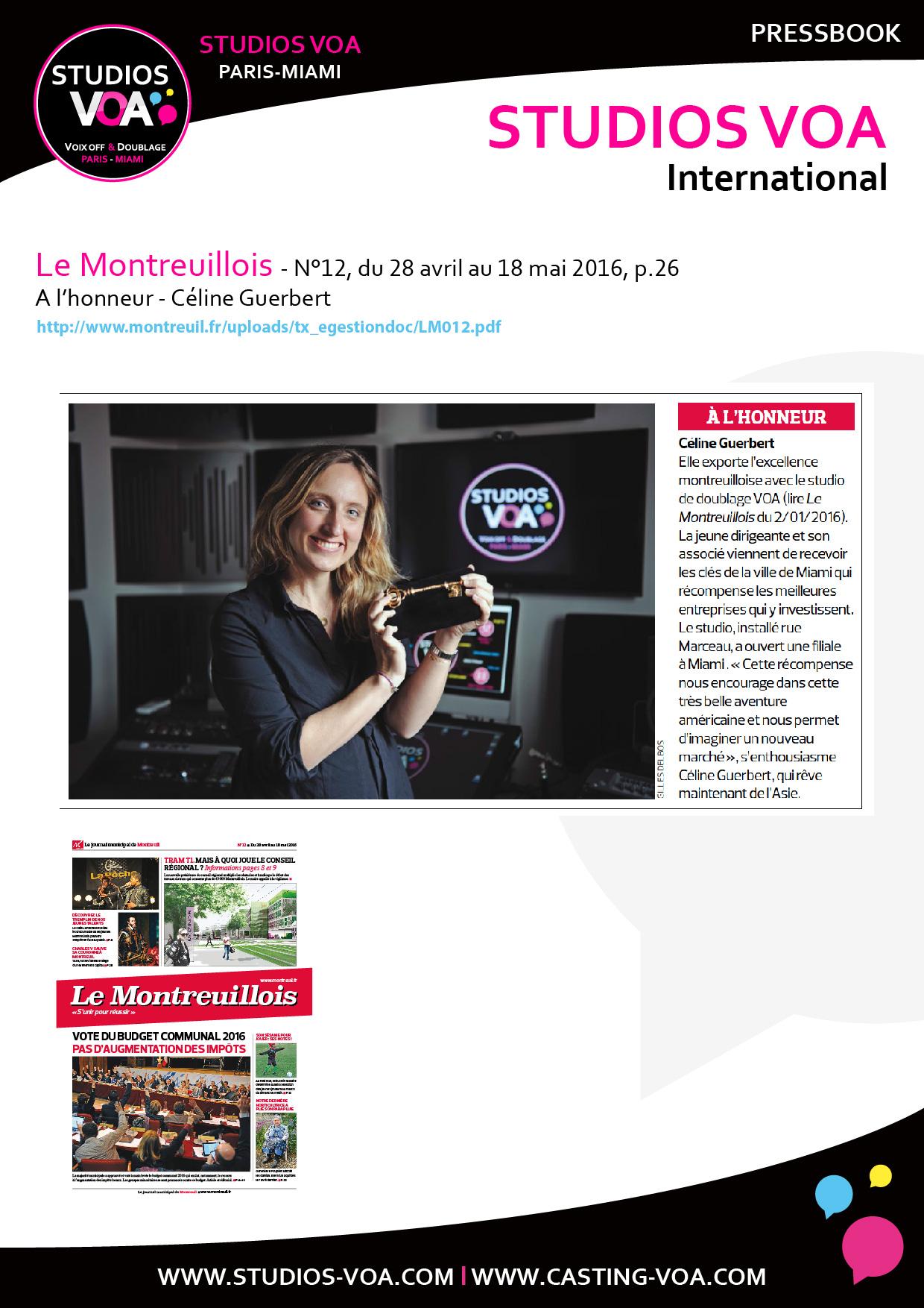 Le-Montreuillois-Celine-Cles-Miami_Plan-de-travail-2-02