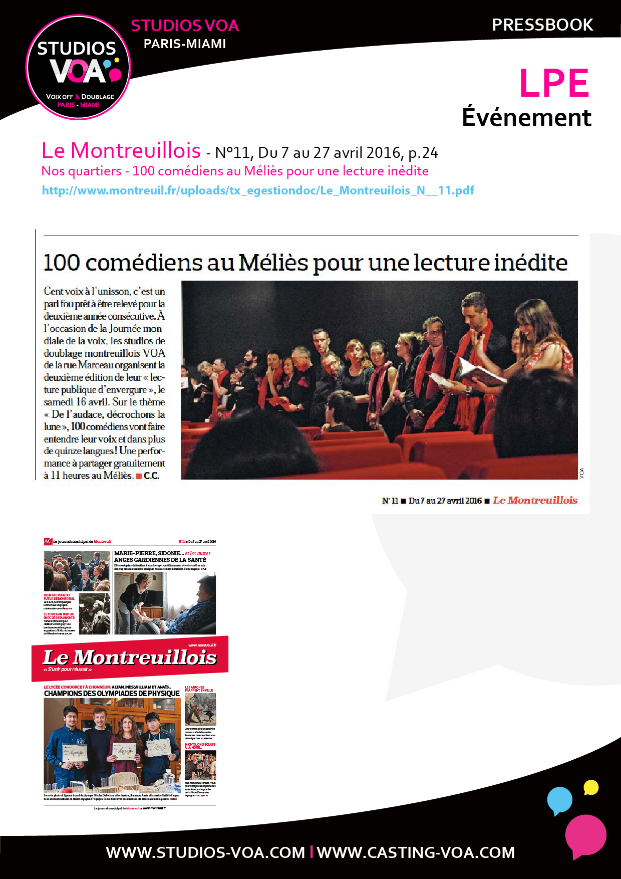 Pressbook-VOA_160509_Plan-de-travail-LPE-Le-Montreuillois