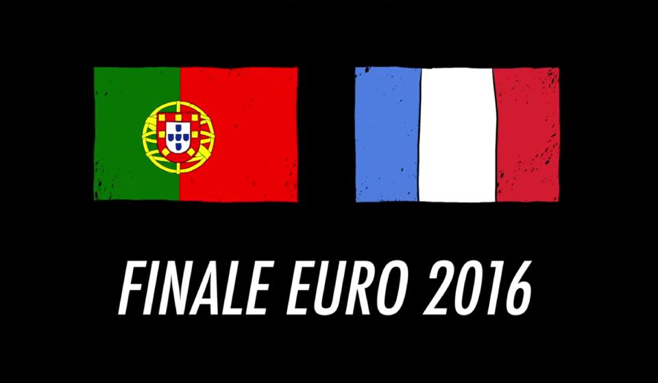 Studios-VOA-Voix-Off-France-Portugal-Euro-2016
