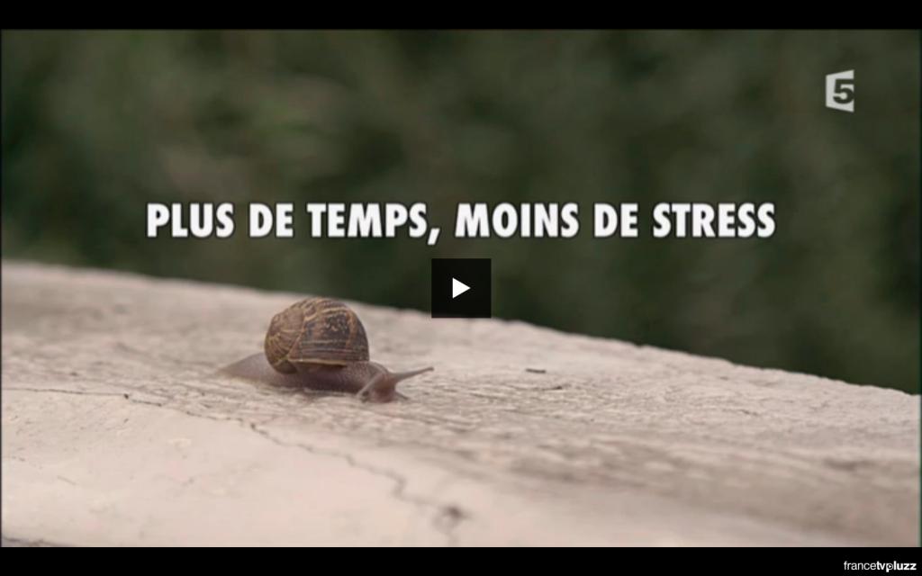 studios-voa_enregistrement-voix-off-documentaire-plus-de-temps-moins-de-stress-slow-life