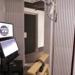 STUDIOS VOA Alphabox Paris