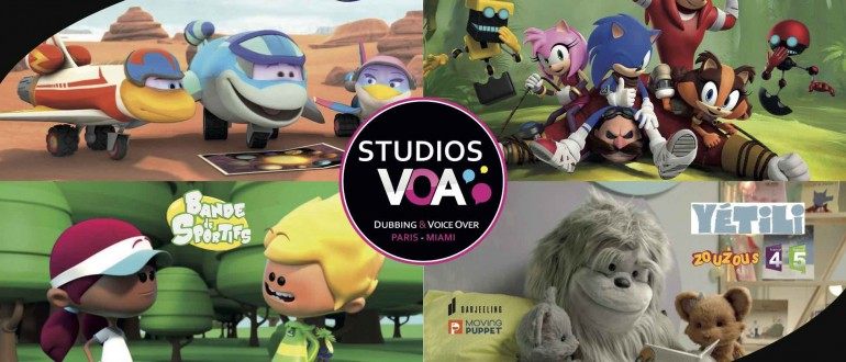 studios-voa-au-mifa-2017-le-marche-international-des-films-de-l-animation