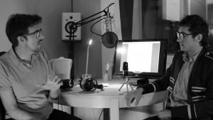 Vincent Vinel The Voice - STUDIOS VOA Livre Audio - Audible