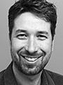 Ronald Magaut CEO STUDIOS VOA - Spécialiste Doublage et Voix Off